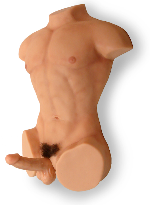 Mens sex toys dolls