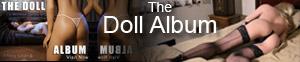 Doll Album