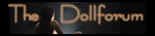 Doll Forum